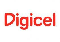 Digicel El Salvador