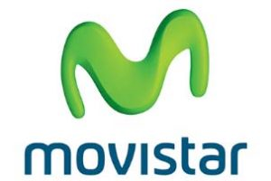 Movistar El Salvador